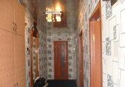 Продам 4 уп на Карла Маркса, Купить квартиру в Иваново по недорогой цене, ID объекта - 321913800 - Фото 3