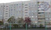 Продажа квартир ул. Новгородская, д.37