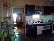 Дом, город Херсон, Продажа домов и коттеджей в Херсоне, ID объекта - 502975528 - Фото 3
