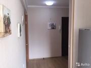 2-х комнатная квартира на Партизанской - Фото 3