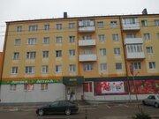 Продажа квартир ул. Загородная