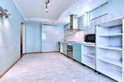 Продается квартира г Краснодар, ул Севастопольская, д 42