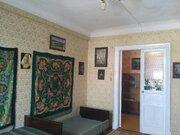 Продам: 2-х комн квартира улица шагова дом 15 - Фото 2