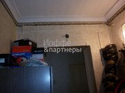 Труда ул 23, Купить комнату в квартире Владимира недорого, ID объекта - 700755034 - Фото 3