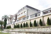 Абхазия. Сухум. Новый 4-х этажный современный гостиничный комплекс., Готовый бизнес Сухум, Абхазия, ID объекта - 100044072 - Фото 4