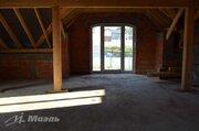 Продажа дома, Кострово, Истринский район - Фото 5