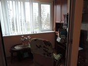 Продажа квартиры, Севастополь, Ул. Лоцманская