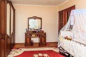 Продается квартира Респ Адыгея, Тахтамукайский р-н, пгт Яблоновский, ., Продажа квартир Яблоновский, Тахтамукайский район, ID объекта - 333470475 - Фото 2