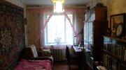 2-ка в кирпичном доме, Ступино, Калинина, 3. - Фото 2
