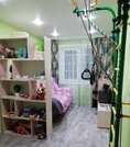 Продажа квартиры, Братск, Наймушина, Продажа квартир в Братске, ID объекта - 332153220 - Фото 5