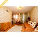 Продается однокомнатная квартира по Октябрьскому проспекту, д. 59
