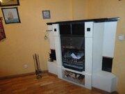 Продажа квартиры, Купить квартиру Рига, Латвия по недорогой цене, ID объекта - 313381924 - Фото 3
