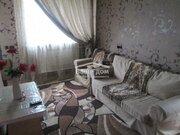 Продам 2х комнатную квартиру на ул Войкова