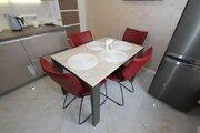 Квартира, Купить квартиру в Гурьевске по недорогой цене, ID объекта - 325405294 - Фото 7