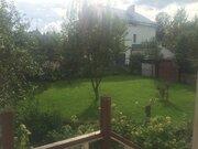 Дом 250 м2 на участке 10 сот., Аренда домов и коттеджей в Ярославле, ID объекта - 502374887 - Фото 13