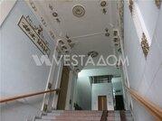Продажа квартиры, м. Курская, Малый Казенный переулок