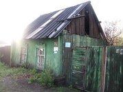 Продажа дома, Кызыл, Ул. Красноармейская - Фото 2