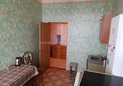 Продажа квартиры, Ставрополь, Ул. Московская - Фото 3