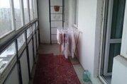 1-комнатная отличная квартира в центре Каштака, нового типа., Купить квартиру в Томске по недорогой цене, ID объекта - 320488992 - Фото 4