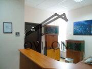 Аренда офиса, Павелецкая наб. - Фото 5