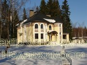 Дом, Минское ш, 33 км от МКАД, Зеленая Роща кп. Минское шоссе, 33км от . - Фото 5