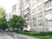 Продажа квартиры, Калининград, Ул. Фрунзе
