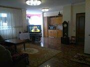 Продажа квартиры, Псков, Ул. Юбилейная, Продажа квартир в Пскове, ID объекта - 326500756 - Фото 6