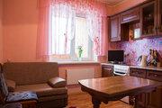 Продам 1 комнатную квартиру в Октябрьском районе. - Фото 4