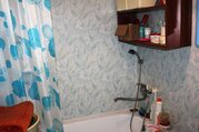 Продам 1-о комн. квартиру в хорошем состоянии г.Кимрском районе - Фото 4
