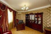 Продам 5-комн. кв. 250 кв.м. Тюмень, Малыгина, Купить квартиру в Тюмени по недорогой цене, ID объекта - 326378951 - Фото 12
