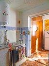 Абхазия. Гагра, ул. Абазгаа. 2-х комнатная квартира. 250 м. до моря., Купить квартиру Гагра, Абхазия по недорогой цене, ID объекта - 315465493 - Фото 6