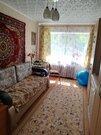 Продается 2-х комнатная квартира в г. Александров, ул. Кубасова 7 - Фото 1