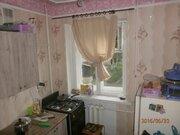 Продам 1 ком квартиру ул.Московская . 78