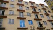 1 комнатная квартира в Сочи