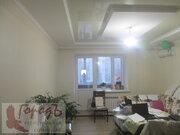 Квартиры, ул. Кукушкина, д.7 - Фото 4