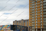 5 500 000 Руб., Хороший вариант, Продажа квартир в Люберцах, ID объекта - 327461382 - Фото 9