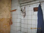 Продам дом в жилой деревне Новая Уситва - Фото 3