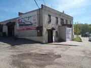 Продается капитальный гараж в городе Видное, Продажа гаражей в Видном, ID объекта - 400050069 - Фото 2
