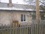Продажа квартиры, Ефимовский, Бокситогорский район, Ул. Сенная