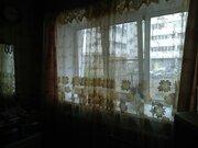 Продажа квартиры, Иваново, Ул. Минеевская 2-я - Фото 4