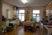 Не двух- и даже не трёх- а четырёхсторонняя квартира в центре, Купить квартиру в Санкт-Петербурге по недорогой цене, ID объекта - 318233276 - Фото 29