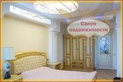 Продажа квартиры, Ялта, Парковый проезд, Продажа квартир в Ялте, ID объекта - 311836642 - Фото 6