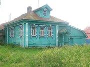 Продам дом под материнский капитал., Продажа домов и коттеджей в Нижнем Новгороде, ID объекта - 502823929 - Фото 2