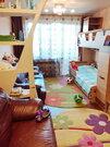 Продается 2х-комнатная квартира на ул.Корабельная, Купить квартиру в Ярославле по недорогой цене, ID объекта - 322587954 - Фото 12