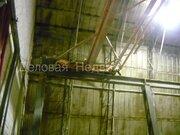 Продажа производственно -складского помещения в Ижевске - Фото 4