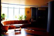 Квартира конфетка огромная в центре Химок - Фото 5