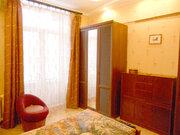 Продаем трехкомнатную квартиру на Первомайской. Мебель. Техника - Фото 3