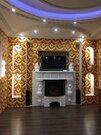 Продается дом с 4 спальн. (176 м2) (8 сот.) в с. Верхняя Кутузовка - Фото 4