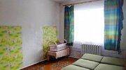 Продажа дома, Заводоуспенское, Тугулымский район - Фото 4
