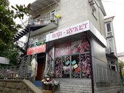Продается дом в п. Лазаревское - Фото 2